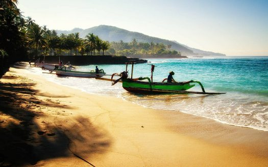 things to do when you buy a house in bali